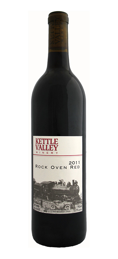 2011-rock-oven-red