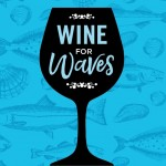 Wine for Waves 2017